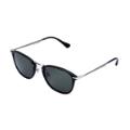 Persol Güneş Gözlüğü Modelleri, Özellikleri ve Fiyatları