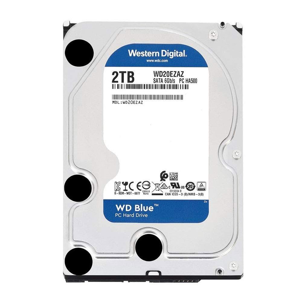 Hard Disk Modelleri