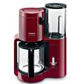 Kahve Tutkunlarının Memnuniyetini Kazanan Siemens Kahve Makineleri Özellikleri
