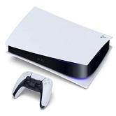 Sony PlayStation ile Keyifli Oyun Deneyimi