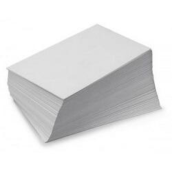 Çeşitli Fotokopi Kağıdı Ölçüleri