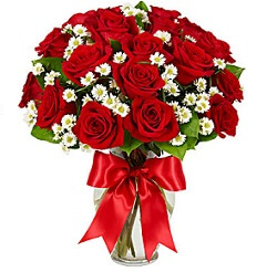 Kadınlara Özel Sevgililer Günü Sürprizleri