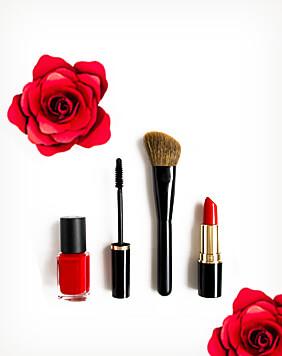 Kadın Parfüm & Kozmetik