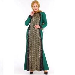 Elbise ve Tulumlarda Göz Alıcı Şıklık, En Uygun Fiyat