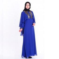 En Zarif Abiye Elbise Modelleri