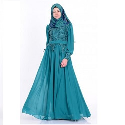 En Uygun Abiye Elbise Fiyatları