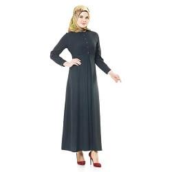 En Şık Elbise Modelleri