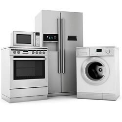 Her Evin İhtiyacı Beyaz Eşyalar