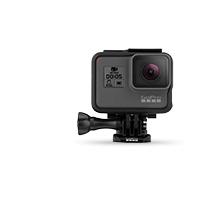 Intercom ve Aksiyon Kameraları