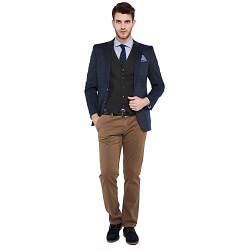 Erkek Giyim Modasının En Trend Parçaları