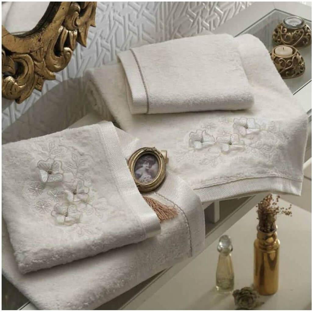 Banyo ve Mutfak Tekstili Eksiklerinizi Tamamlayın