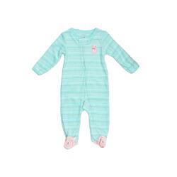 Bebek Giyim: Güvenli ve Konforlu