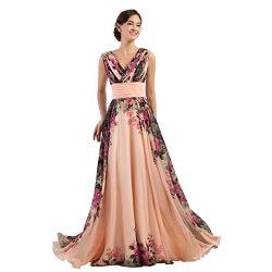 Bayan Giyim Kategorisinin Öne Çıkan Parçaları