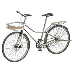 En Kaliteli Bisiklet Modelleri ve Bisiklet Aksesuarları