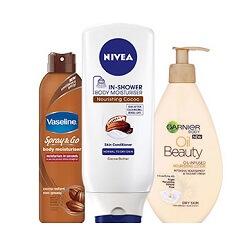 En Sevilen Kozmetik Ürünleri