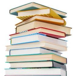 Son Çıkan Kitaplar, Bestsellerlar ve Unutulmaz Klasikler