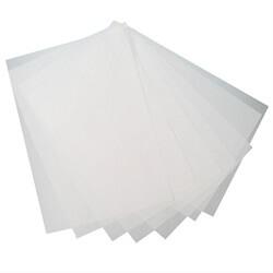Aydınger ve Eskiz Kağıtları