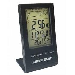 Termometrenin Kullanım Alanları