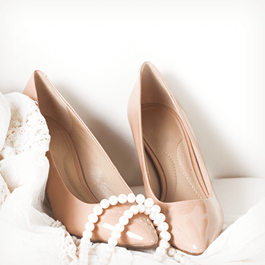 Kadın Giyim & Ayakkabı