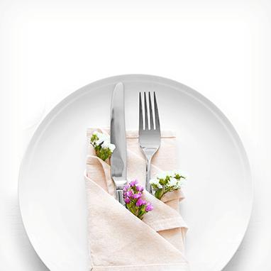 Mutfak & Beyaz Eşya