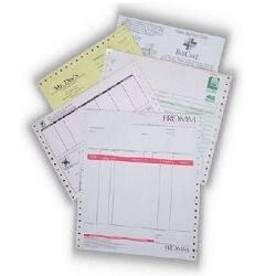 Sürekli Form Kağıtları İçin En Uygun Fiyatlar