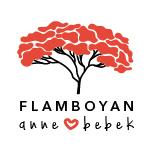 Flamboyan