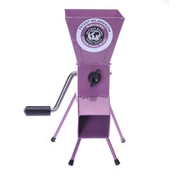 Fındık Kırma Makinesi