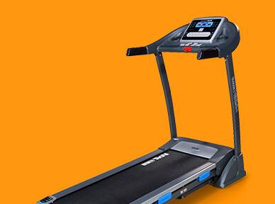 Fitness&Kondisyon