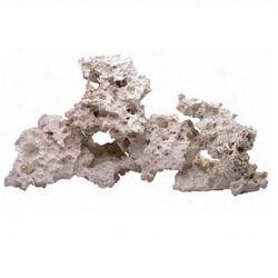 Akvaryum Kayaları Kullanımı
