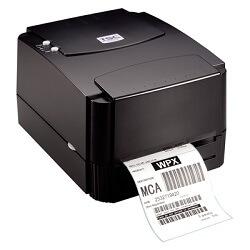 Etiketleme Makinası Kullanım Alanları