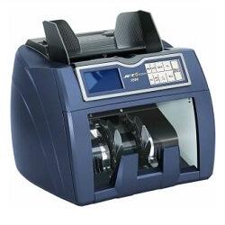 Para Sayma Makinesi Çeşitleri