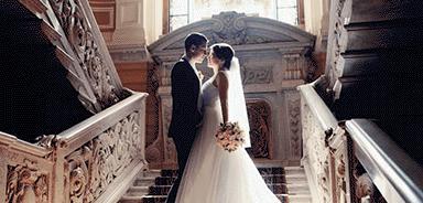 Masalsı Düğün Fotoğrafları İçin 11 Yer