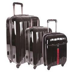 Doğru Bavul Seçimi Nasıl Yapılır?