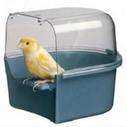 Kuş Banyoluk Fiyatları Ne Kadar?