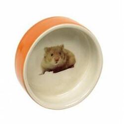 Hamster Mama Kabı Nasıl Olmalı?