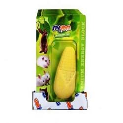 Tavşan ve Hamster Kemirme Taşı Nedir?