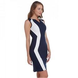 Yazlık, Kışlık Farketmez... En Uygun Elbise Fiyatları Burada!