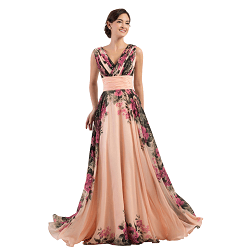 fbff5764bcf9e 2019 Elbise Modelleri & Fiyatları - n11.com