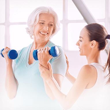 Spor Giyim & Fitness