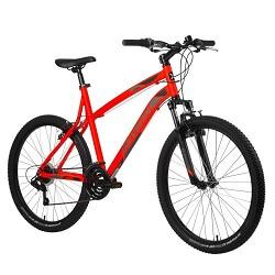 Popüler Bisiklet Markaları