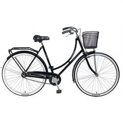 Bütçenize Uygun Bisiklet Fiyatları ve Diğer Bisiklet Aksesuarları