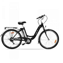 En Uygun Elektrikli Bisiklet Fiyatları