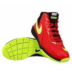Basketbol Ayakkabılarının Özellikleri