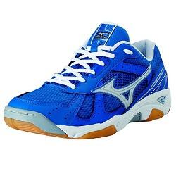 En Popüler Spor Ayakkabı Markaları