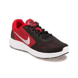 Her Bütçeye ve İhtiyaca Uygun Spor Ayakkabı Modelleri