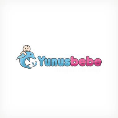 yunusbebe