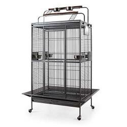 Papağan Kafesi Modelleri Nedir?