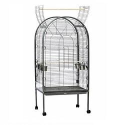 Papağan Kafesi Fiyatları Ne Kadar?