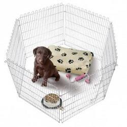 Yardımcı Yavru Köpek Ürünleri