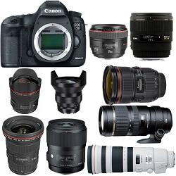 Her Bütçeye Uygun Fotoğraf Makinesi Fiyatları